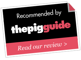 The Pig Guide